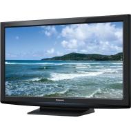 """Panasonic TC-P-S2 Series Plasma HDTV (42"""", 46"""", 50"""", 54"""", 65"""")"""