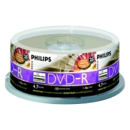 Philips DM4L6B25F