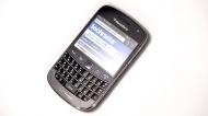 RIM BlackBerry Bold 9930