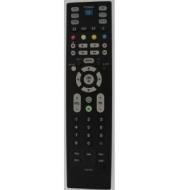 Remote Control humax foxsat-hdr-san