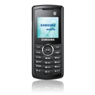 Samsung E2121