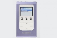 Samsung YH-820