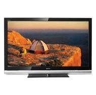 "Sony Bravia KDL W4100 Series LCD HDTV (40"", 46"", 52"")"