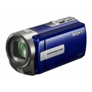 Sony DCR-SX65ES