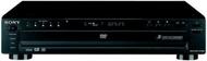 Sony DVP NC625
