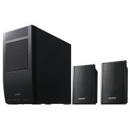 Sony HT FS3