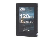 Team Group T253L3120GMC101 solid state drive