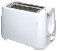 Toastmaster T2010CTW