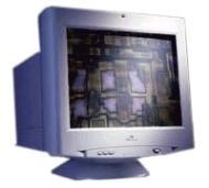 ADI MicroScan G910
