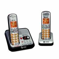 AT&T ATTEL52200