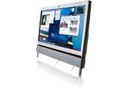 Acer Aspire AZ5700 U2112
