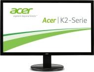 Acer K272HUL / HULA / HULB