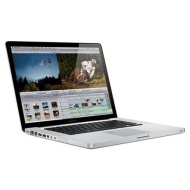 Apple Macbook PRO MB985LL/A