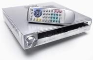 Asus DigiMatrix Media PC