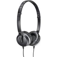 Audio-Technica ATH ANC1