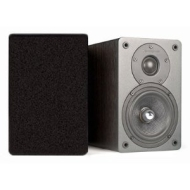 CAMBRIDGE AUDIO S20 Speakers Per Pair