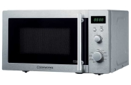 Cookworks AM820CPJ