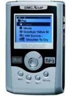 DMC Xclef HD-500