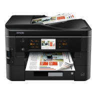 Epson Stylus Office BX 935 FWD