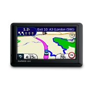 Refurbished Garmin Nuvi 1410 Sat Nav - UK & ROI