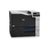 HP LaserJet CP5525DN