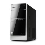 HP Pavilion Desktop 500