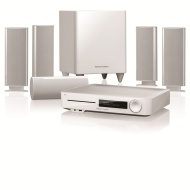Harman Kardon BDS 7773