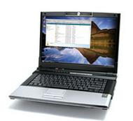 Hi-Grade Ultinote D6000