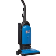 Hoover Tempo Upright Vacuum (U5140900)
