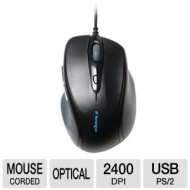 Kensington WIRED MID-SIZE MOUSE
