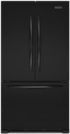 KitchenAid 21.8 cu. ft. French-Door Refrigerator w/ Internal Water Dispenser