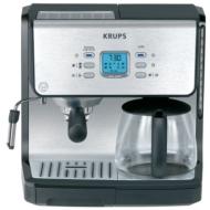 Krups Combi XP2070