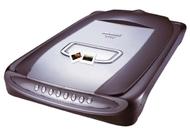Microtek ScanMaker 6100 Pro