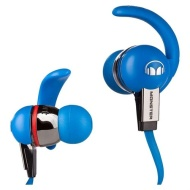 iSport Immersion In-Ear Headphones with ControlTalk