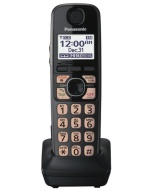 Panasonic KX-TG242SK