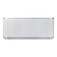 Samsung Level Box Bluetooth Wireless Speaker (White)