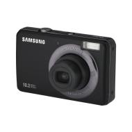 Samsung SL202