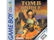 Tomb Raider (Gameboy)