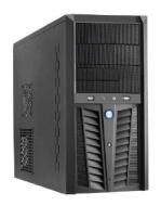 Ultraforce AMD FX-4100 @ 4.0GHZ - HD 6770