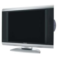 Venturer 19 inch LCD HDTV 12V