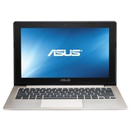 Asus VivoBook X202E-DH31T-CA