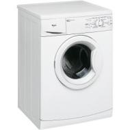 Whirlpool AWO/R 4205
