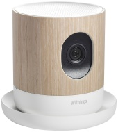 Withings HOME (WBP020)