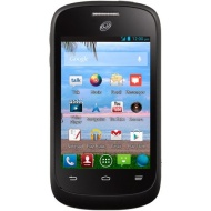 ZTE Valet Android Prepaid Phone with 600 Minutes and Triple Minutes (Tracfone)