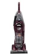 Bissell 3910 Bagless Upright Cyclonic Vacuum