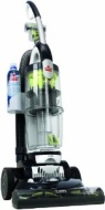 Bissell Trilogy Bagless Upright Vacuum - Titanium