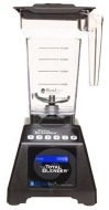Blendtec HP-621-FLP Total Blender, Black