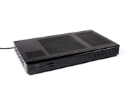 Cisco 8485DVB HD PVR