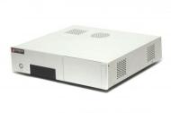 Eltax AVR200