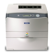 Epson AcuLaser C1100N